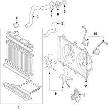 jm lexus gs 350 buy cooling system water pump parts for null lexus gs350 vehicle