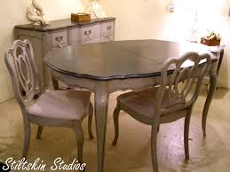 french provincial dining room set 129 best french provincial images on pinterest painted furniture