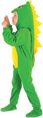 Dinosaur Halloween Costume Toddler 19 Fancy Dress Costumes Kids Images Fancy