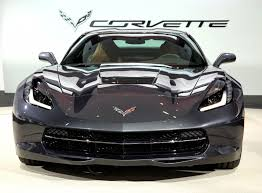 corvette made in america which cars are really made in america