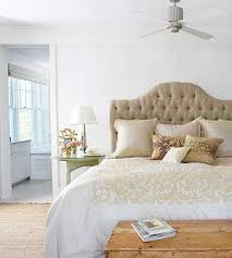 Images Of Headboards by Bedroom Headboards Better Homes And Gardens Bhg Com