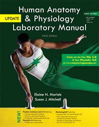 Learning Anatomy And Physiology Free Online Human Anatomy And Physiology Book Free Download Pdf At Best