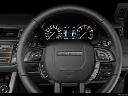 evoque land rover interior range rover evoque victoria beckham special edition 2013