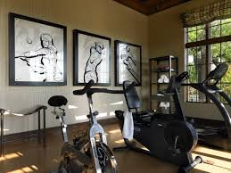 workout room ideas pinterest dma homes 31179