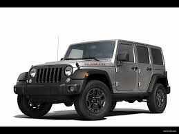 white and black jeep wrangler pictures of car and videos 2015 jeep wrangler rubicon x supercarhall