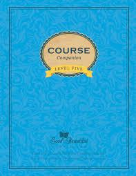 language arts u0026 literature u2013 jenny phillips