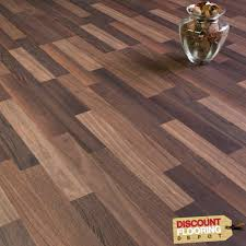 Inexpensive Laminate Flooring Cheap Laminate Wood Flooring Gojiberry Cayi