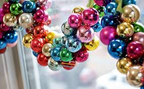 New Year Decoration Tips by New Years Eve Party Table Decoration With Colorful Drinks And