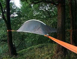 use apache u0027s tree tent hammock to keep you high and dry spy
