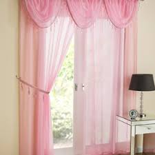 pink curtains uk delivery on window curtains terrys fabrics