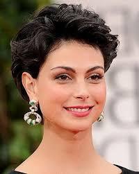 hot hair styles for women under 40 short hairstyles pictures of womens short hairstyles for over 40