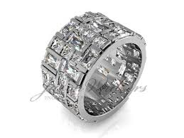 engagement rings brisbane engagement rings sydney brisbane diamond rings sydney