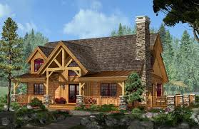 adirondack homes by woodhouse woodhouse timber frame company