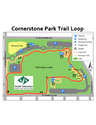 Littleton Zip Code Map by Cornerstone Park South Suburban Parks And Recreation Littleton Co