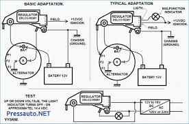 duplex alternator wiring diagram alternator download free