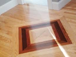 Hardwood Floor Installation Hardwood Floor Installation North Reading Ma Smc Flooring