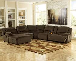 sofas center motorized sectional sofas ashley furniture sale at