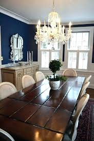 Large Dining Room Table Seats 12 Dining Table That Seats 12 Best Dining Room Table Seats In Square