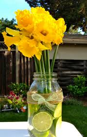 floral centerpieces on a budget 48 best welsh wedding theme images on pinterest welsh weddings
