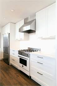 minimalist how much does it cost to paint kitchen cabinets ideas