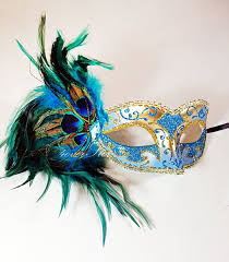 peacock masquerade masks mask clipart peacock pencil and in color mask clipart peacock