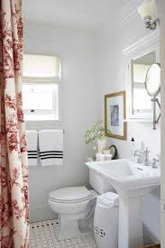 inexpensive bathroom decorating ideas decorations for a bathroom wpxsinfo