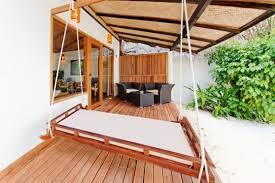maldives angaga island resort