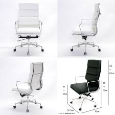 eames chair knockoff home design health support us