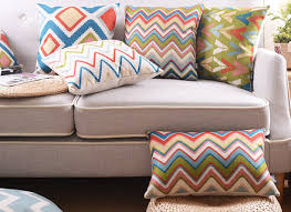 Sofa Cushion Slipcovers Sofa Cushion Slipcovers Sure Fit Stretch Pique Three Piece T