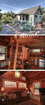 69 best tiny stays big adventure images on pinterest tiny homes
