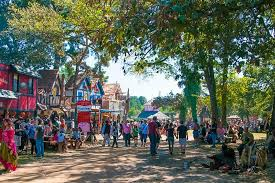 Texas Travel During Pregnancy images The texas renaissance festival is texas sized medieval fun for jpg