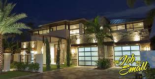 Landscape Lighting Service Security Lighting Service In Boca Raton Fl