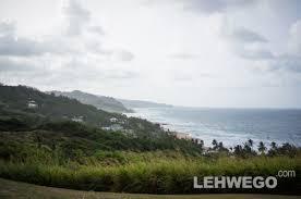 beach house barbados 2013 review u2013 lehwego