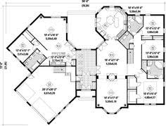 homes with mother in law quarters house plans with mother in law quarters pretty home design ideas