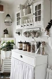 home decor blogs shabby chic design shabby chic whitewashed kitchen furniture shabby chic home