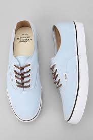light blue vans mens 18 best vans images on pinterest binder flats and shoes sandals