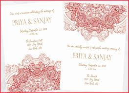 muslim wedding invitation henna wedding invitations 229371 nikah wedding invitation muslim