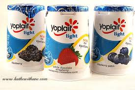 yoplait light yogurt ingredients kathe with an e the most important meal of the day with yoplait