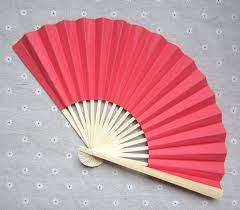 personalized fans compare prices on fans personalized online shopping buy low price