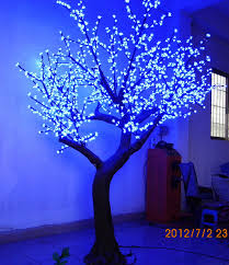 led tree led artificial tree light led artificial tree light批发 led