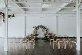 wedding backdrop rentals houston 2018 wedding trends you ll want to use for your big day junebug