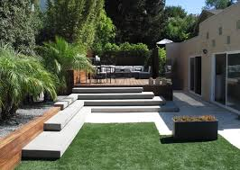 grounded modern landscape architecture garden san diego by