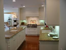 Cottage Style Kitchen Island by Cottage Style Kitchen Island Cottage Farmhouse Kitchens