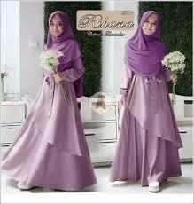 Baju Muslim Ukuran Besar jual baju muslim wanita ukuran besar muslim