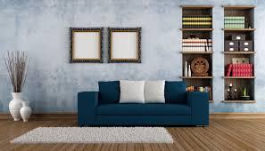 bookshelves units shelving units diy shelves storage ideas shelving ideas