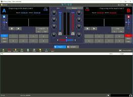 dj software free download full version windows 7 dj music mixer free download and software reviews cnet download com
