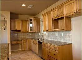 Lowes Kitchen Design Services by Lowe U0027s Kitchen Cabinets Sink In Stock Layouts With Island Also