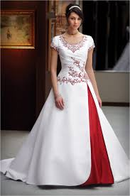marriage dress chic marriage dress for 17 best images about white