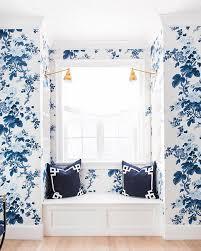 best 25 blue floral wallpaper ideas on pinterest floral
