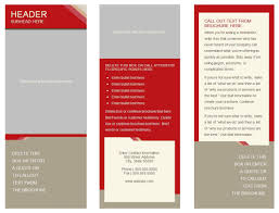 drive brochure template drive brochure template professional high quality templates